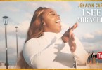 Jekalyn Carr I See Miracles