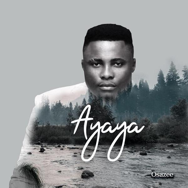Osazee Ayaya