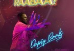 Dapsy Banks Raabaa