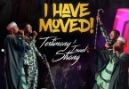 Testimony Jaga I Have Moved Ft Israel Strong