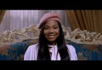 Mercy Chinwo Obinasom Video