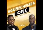 Eben Agunechemba