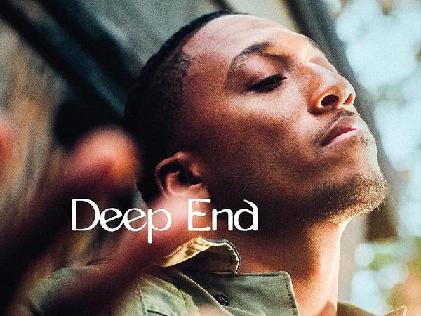 Lecrae Deep End