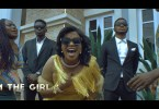 VIDEO: Lilian Nneji – Mercy