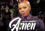 Lilian Dinma – Amen