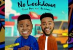 Tosin Bee No Lockdown