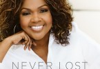 CeCe Winans Never Lost