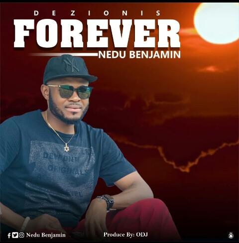 Nedu-Ben Forever
