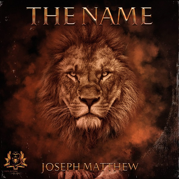 Joseph Matthew The Name