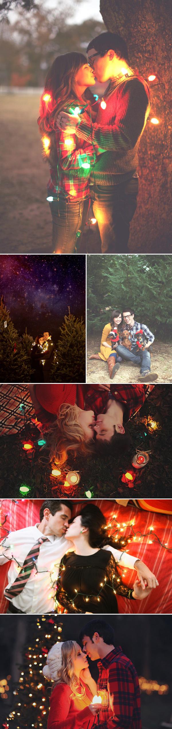 Christmas01-esession