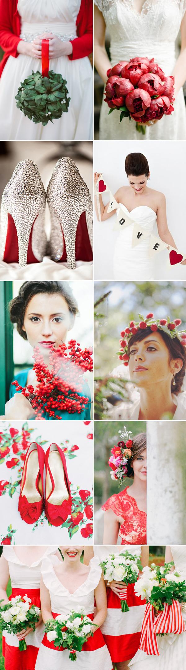 Christmas03-brides