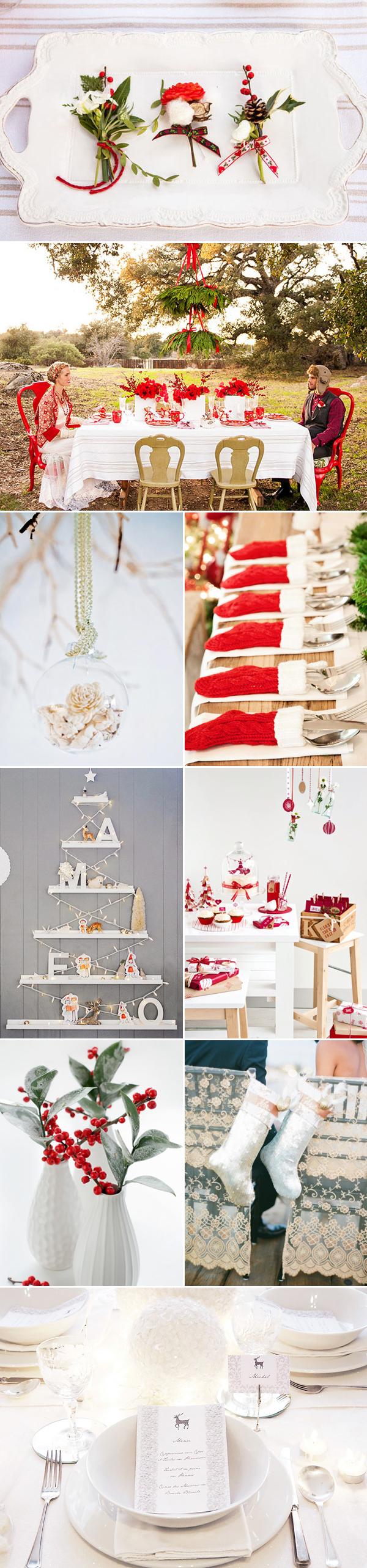 Christmas04-decor