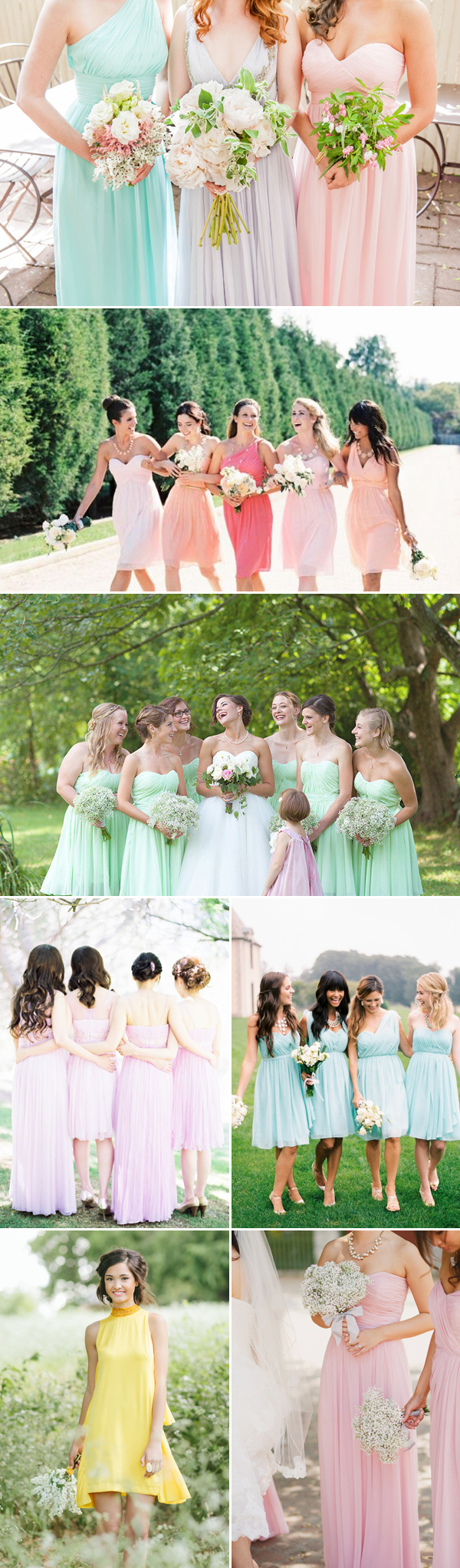 summerbridesmaid05-pastel