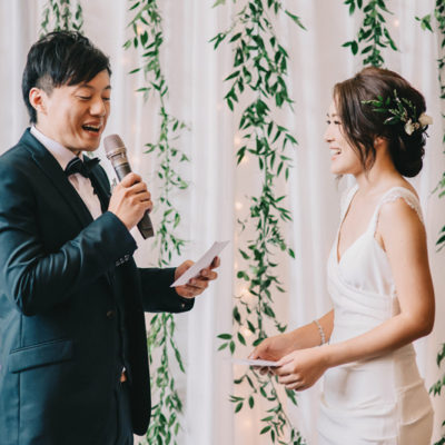 Praise Wed 創意婚禮線上雜誌 / 新娘雜誌 / 婚禮平臺