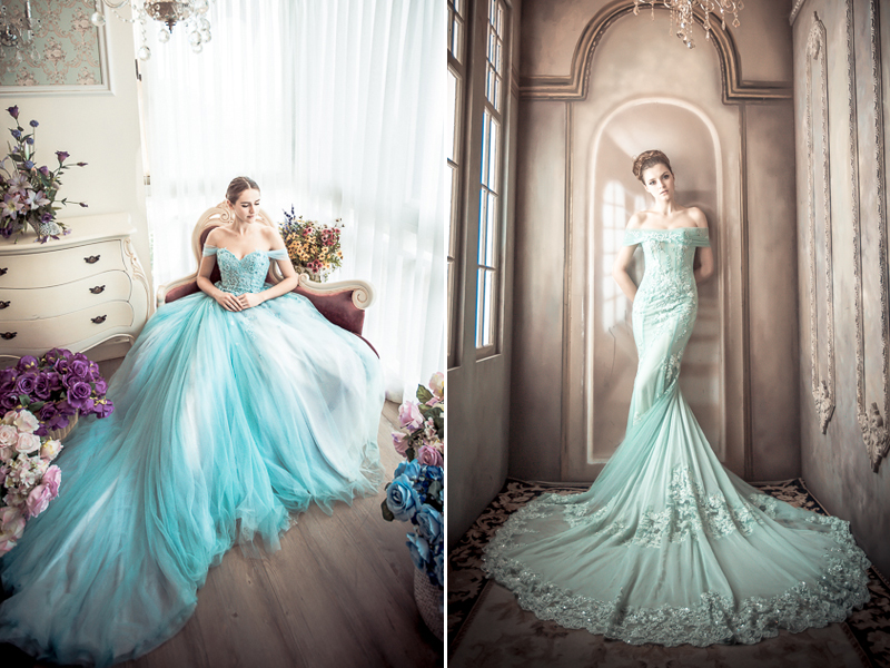 36 Breathtaking Ice Queen Inspired Wedding Dresses For Fairy Tale Brides  Praise Wedding