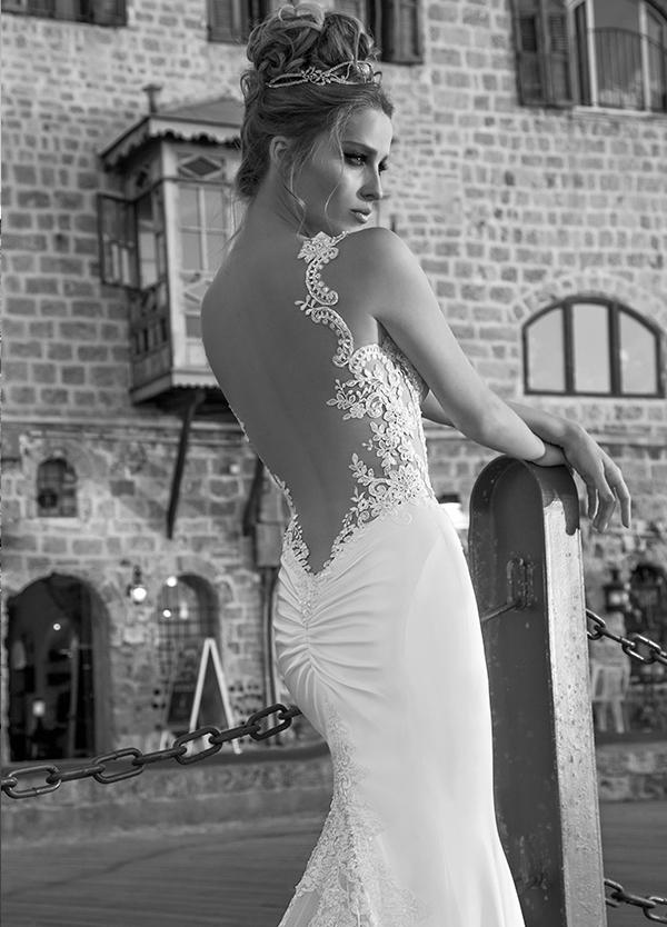 30 Swoon Worthy Lace Wedding Dresses Praise Wedding