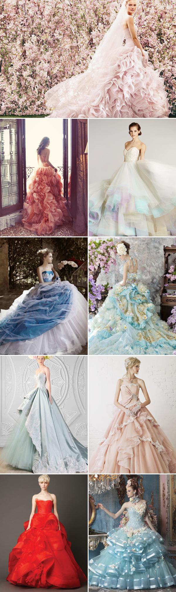 royalgown02-color