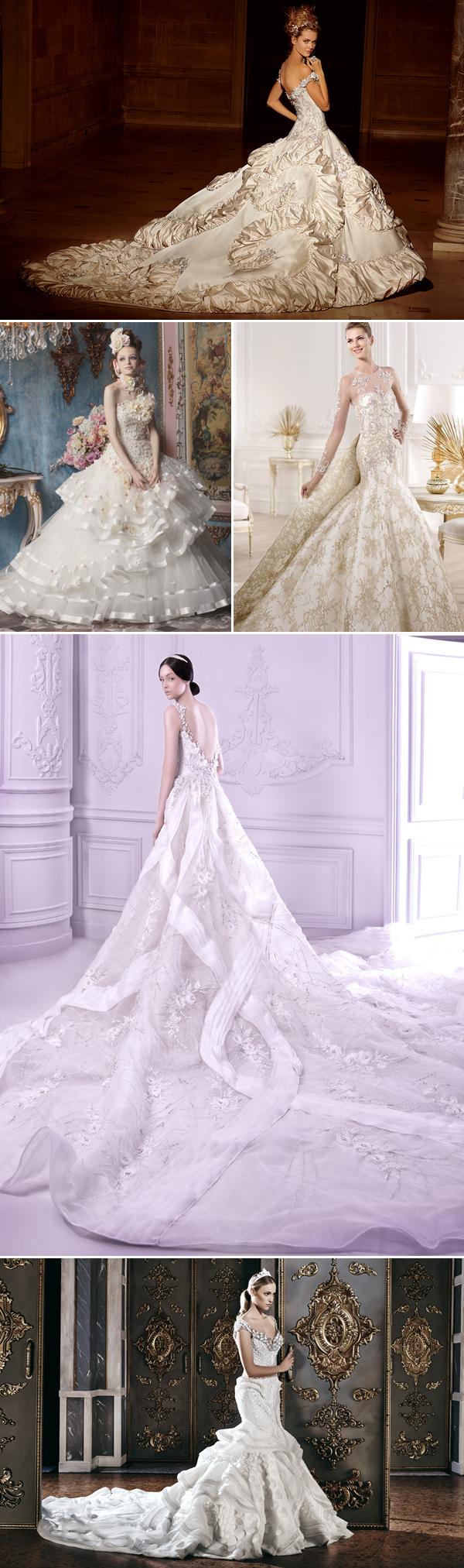 royalgown03-glam
