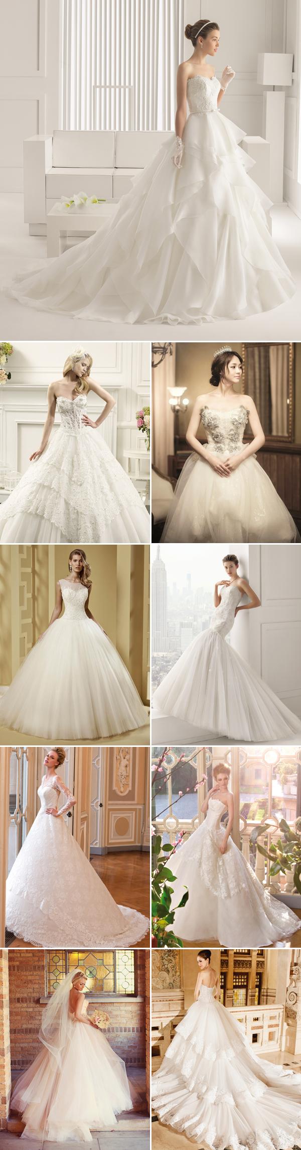 royalgown04-elegant