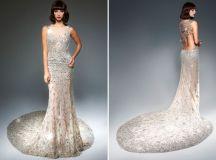 Cinderella's Dream-Come-True! 23 Seriously Stunning ...