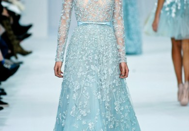 Wedding Dresses And Style Wedding Dresses Brides