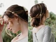 goddess headpiece 12 timelessly