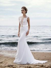 Classy Wedding Dresses | All Dress