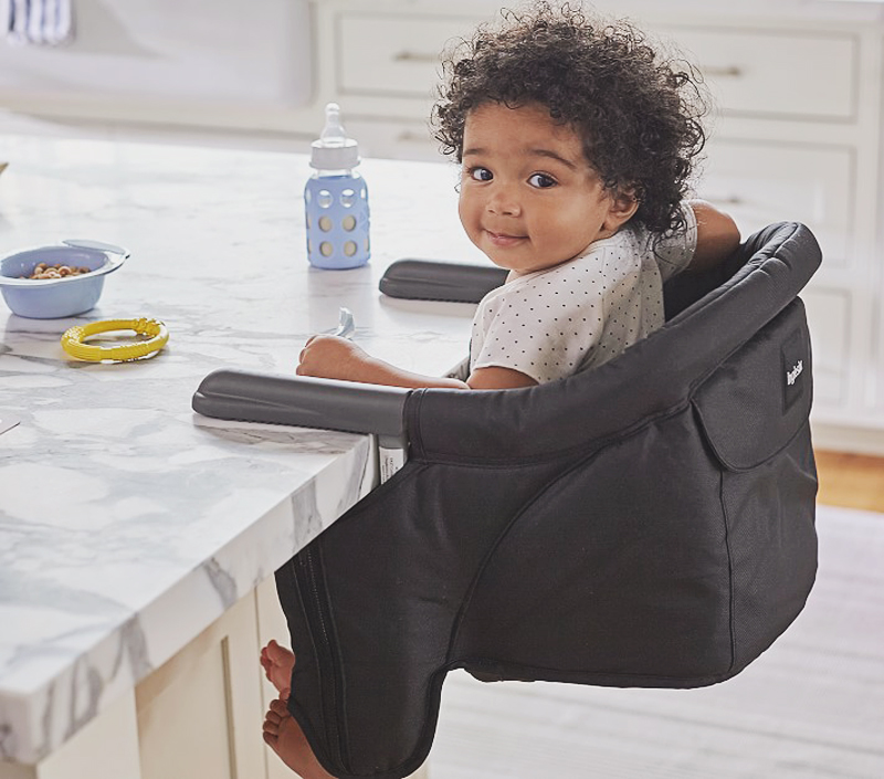 Top Mom Picks 15 Best Essential Baby Products Worth