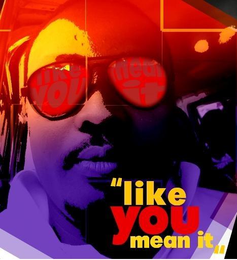mmj-like-you-i-mean-it