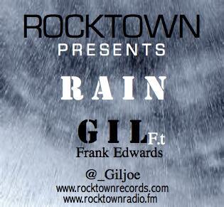 gil-rain