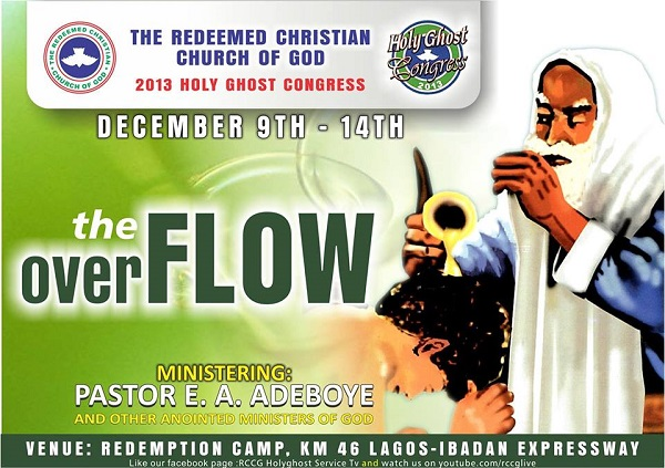 rccg-holy-ghost-congess-the-overflow