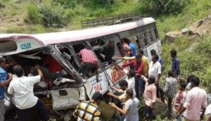 kondagattu-bus-accident