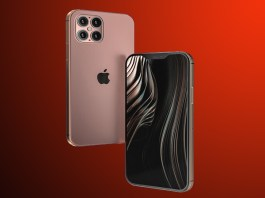 i phone 12 futures and specifications in telugu