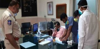 central government serious on who attack doctors