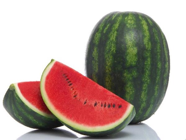 Benifits of watermelon