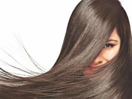 Best Hair Grow Tips in Telugu