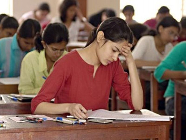 10th class exams date