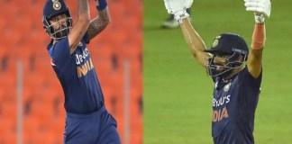 deepak chahar last innings