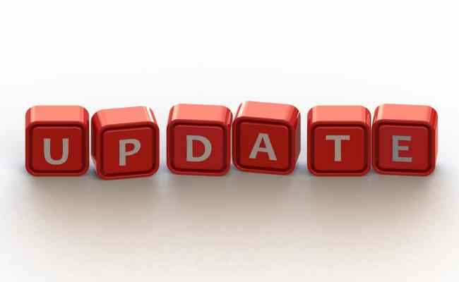 Deploying Software Updates Using Configuration Manager