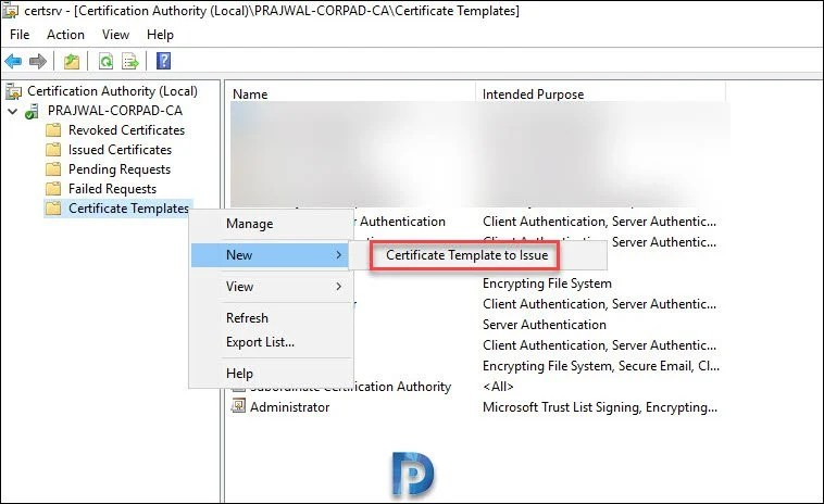 How to Setup SCCM Cloud Management Gateway