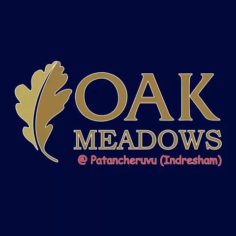 OAK MEADOWS