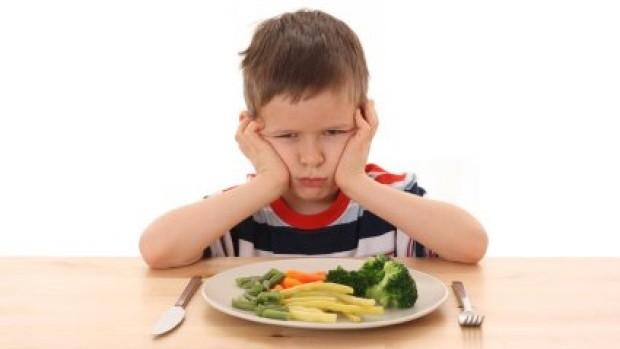 Image result for djeca hrana