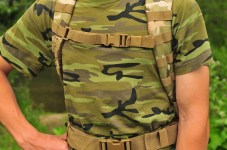 Tactical Viper Ranger Pack