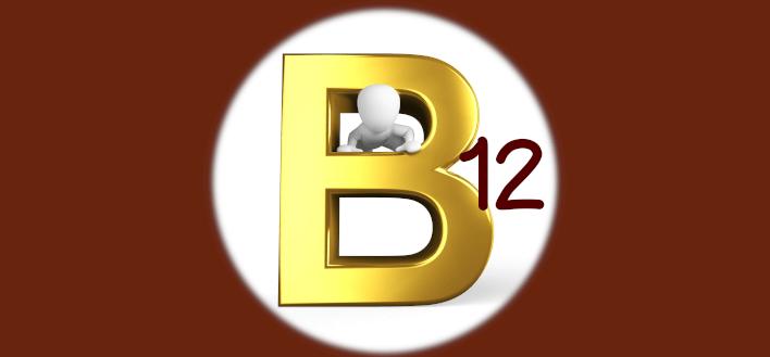 B12 zinvol bij vermoeidheid en chronische pijn? Met super handige tips!