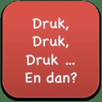 DrukDrukDrukEnDan