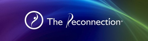 Reconnective-Healing-logo-2