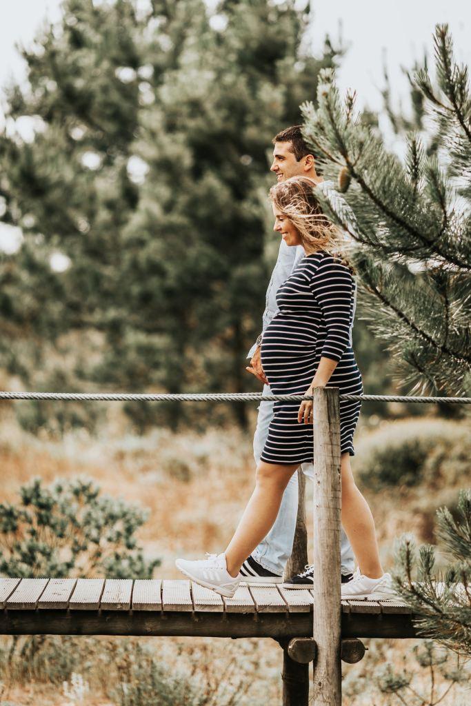 Zwangerschapscursus
