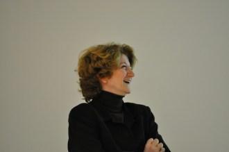 Elma Durmisevic
