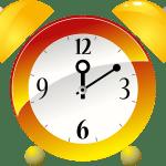 meten - tijd