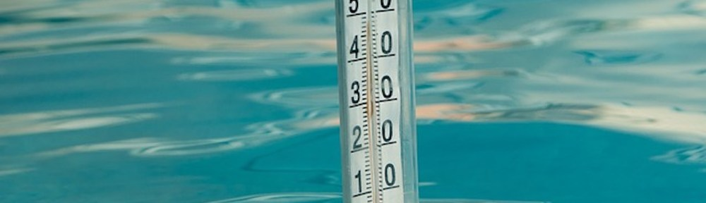 praktisch rekenen meten temperatuur